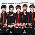 a-prince.png