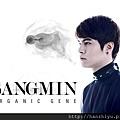 sangmin.jpg