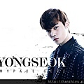 yongseok.jpg