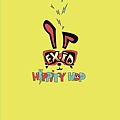 Hippity Hop.jpg