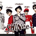 shinee1110.png
