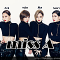 missa1110.png