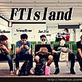 ftisland1110.png