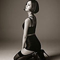 Girl's-Day-Hyeri-혜리-something-2.jpg