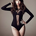 Girl's-Day-Yura-유라-something-2.jpg