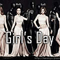 Girl's Day140203.png