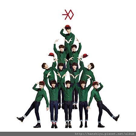 exo-album-cover.jpg
