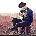 official-b1a4-2nd-full-album-who-am-i-solo-photos-2.jpg