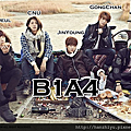 B1A4140203.png