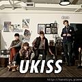 u-kiss140203.png