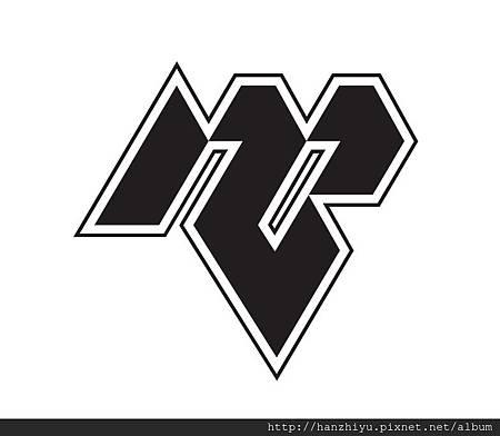M.I.B – Men In Black.jpg