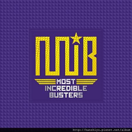 Most Incredible Busters.jpg