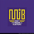 Most Incredible Busters.jpg