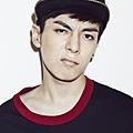 Kim Jae-Ho.jpg