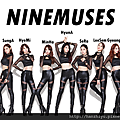 nine muses140207.png