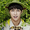 Hyeong Kon.jpg