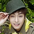 Hyo Jun.jpg