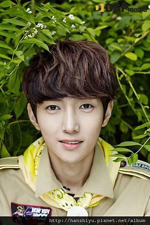 Jae Hyung.jpg