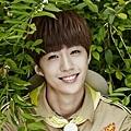 Seung Yeop.jpg