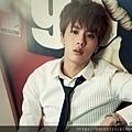 Jin (1).jpg
