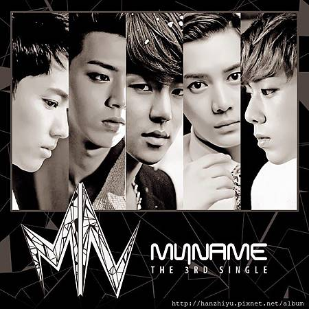 MYNAME the 3rd single.jpg
