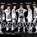 c-clown140217.png
