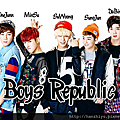 boysrepublic140223.png