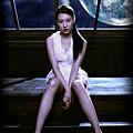 sunmi-full-moon-teaser-1.png