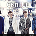 cnblue140224.png
