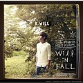 Will in Fall.jpg