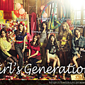 snsd140225.png