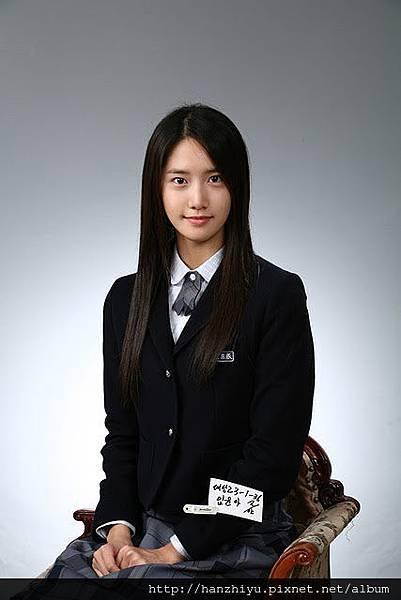 Yoona (2).jpg