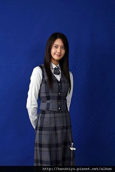 Yoona (3).jpg