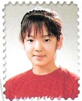 Hyoyeon (1).jpg