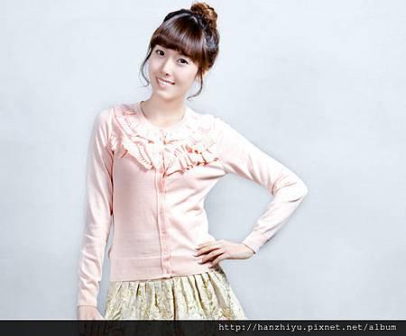 Jessica new (1).jpg