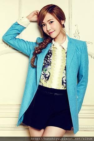 Jessica new (2).jpg