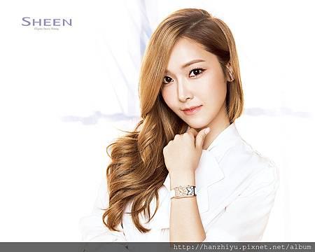 Jessica new (3).jpg