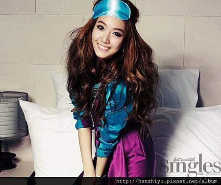 Jessica new (4).jpg