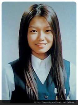 Sooyoung (1).jpg