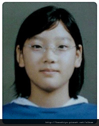 Taeyeon (3).jpg