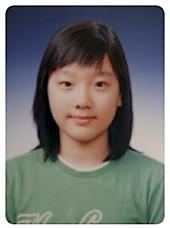 Taeyeon (4).jpg