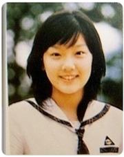 Taeyeon (5).jpg