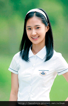 Yuri (1).png