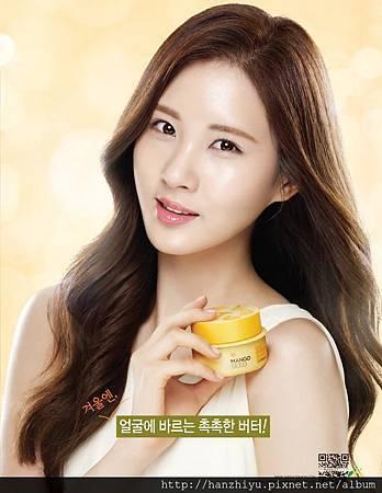 Seo new (3).jpg