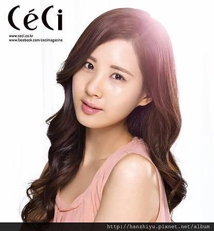 Seo new (5).jpg