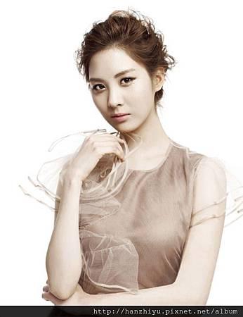 Seo new (6).jpg