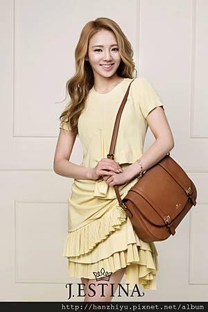 Hyo new (1).jpg