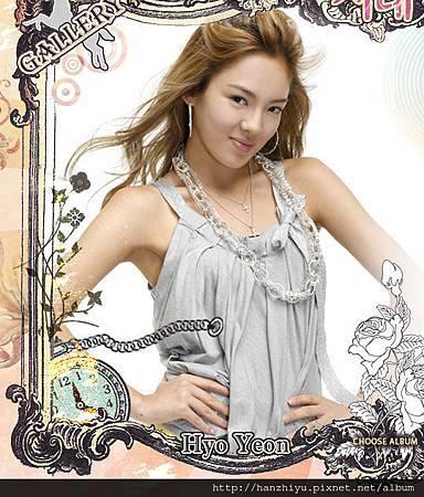 Hyo new (3).jpg