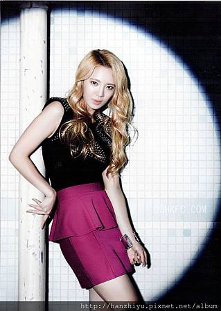 Hyo new (4).jpg