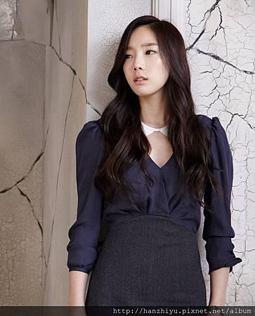 Tae new (3).jpg